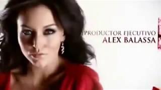 Mujeres Asesinas 2 com  Alfonso Herrera & Angelique Boyer