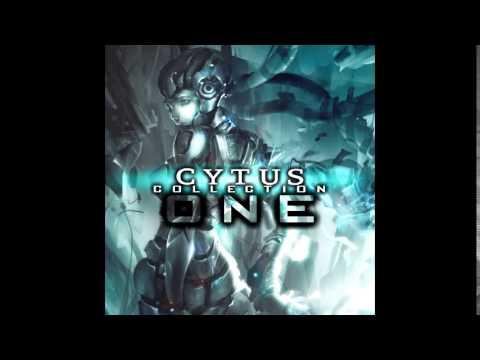Cytus - The Last illusion