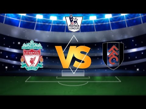Cara  Streaming Liverpool Vs Fulham Di HP Via MAXStream BeIN Sports