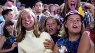 Video The Beatles - Live at Shea Stadium 1965 MP3, 3GP, MP4, WEBM, AVI, FLV Oktober 2017