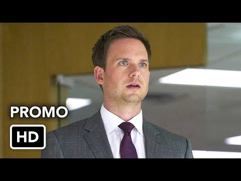 Suits 7.08 Preview