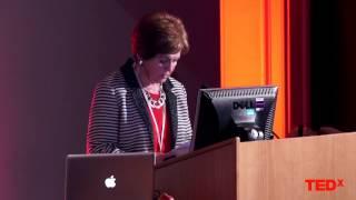 Video A Holocaust Survivor on memory, legacy, and the future | Mala Tribich | TEDxCourtauldInstitute MP3, 3GP, MP4, WEBM, AVI, FLV Agustus 2018