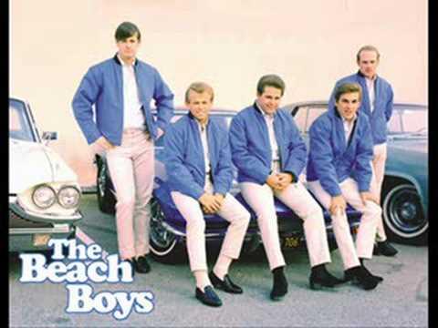 Video de Good Time de The Beach Boys