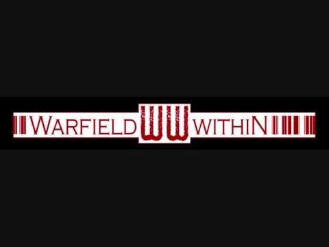 Warfield Within - Hate Doctrine - live bootlegged