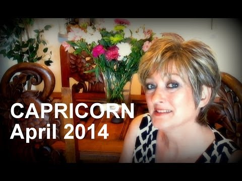 scorpio may 2014 astrology gemini horoscope april astrology 2014