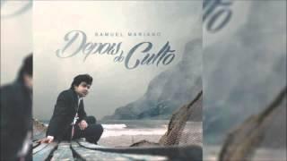 Download Lagu A FUMAÇA - Samuel Mariano e Anderson Freire Mp3