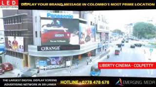 Nonton LIBERTY CINEMA  COLPETTY Film Subtitle Indonesia Streaming Movie Download