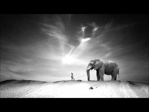 ten - Buy on iTunes: http://smarturl.it/tenwalls || Ten Walls || Walking with Elephants || Original Mix || Released by BOSO || Support Artist & Enjoy ▻ Grab you...