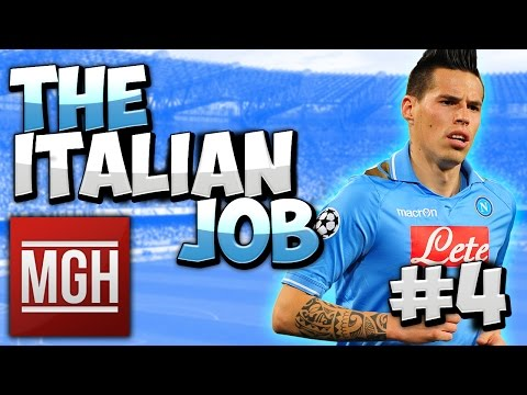 job - CHEAPEST FIFA COINS & INSTANT DELIVERY ◅ Get 5% off using the code 'MGH' http://www.thegamekeys.co.uk Follow me on Twitter: http://www.twitter.com/OfficialMgh Second Channel: http://www.yo...