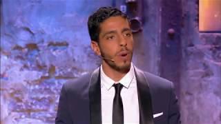 Video Mohamed Nouar Jamel Comedy Club 2013 (le sexe à la TV&DisneyLand) MP3, 3GP, MP4, WEBM, AVI, FLV Oktober 2017