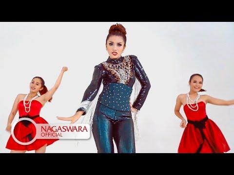 Fitri Carlina - Anti Galau (Official Music Video NAGASWARA) - Video Lyrics #music