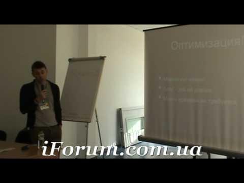Корпоративные блоги - DomaVideo.Ru