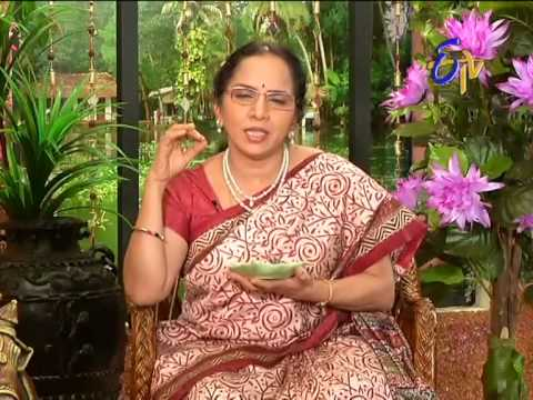 Jeevana Jyothi - ?????????? - 8th March 2014 08 March 2014 10 AM