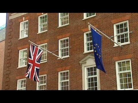 Αλλάζει το ερώτημα του βρετανικού δημοψηφίσματος