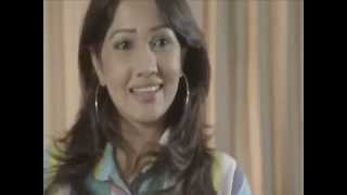 Ko Mark No Mark - Sinhala Full movie