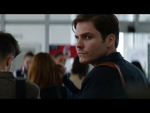 Captain America: Civil War (International TV Spot 5)