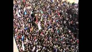 Nonton Fabulous 15 Minuts From Homs S Demonstrations 12 27 2011 Film Subtitle Indonesia Streaming Movie Download