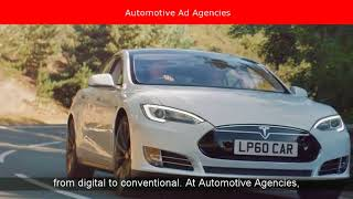 Looking for Automotive Ad Agencies Top 15 Automotive Marketing Agencies - August 2017 Reviews - UpCity ...