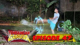 Video Tendangan SPESIAL Super Sony Wakwaw Sampai Mampir Ke Rumah JANDA! - Tendangan Garuda Eps 47 MP3, 3GP, MP4, WEBM, AVI, FLV November 2018