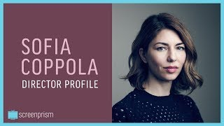 We look closer at Sofia Coppola's beguiling cinematic worlds, her early life and her key works, from The Virgin Suicides to the Beguiled. Sign up to our email newsletter for updates on new videos, fun film trivia, news on giveaways, longform content, events and more! http://bit.ly/2oVVB1QIf you like this video, subscribe to our YouTube channel for more: http://www.youtube.com/c/ScreenprismLike ScreenPrism on Facebook: http://www.facebook.com/screenprismFollow ScreenPrism on Twitter: http://twitter.com/screenprismVisit ScreenPrism.com: http://screenprism.com/