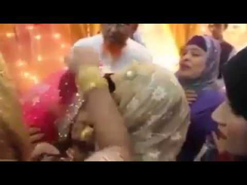 Video funny wedding download in MP3, 3GP, MP4, WEBM, AVI, FLV January 2017