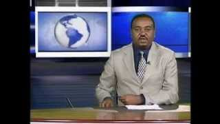 Amharic Day News2 August 25 2013