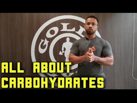 What is Carbohydrates in Hindi ( कार्बोहाइड्रेट्स क्या है ) | Carbohydrates | Carbs