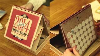 Nonton                 2014            Mr Pizza 2014 Calendar  Film Subtitle Indonesia Streaming Movie Download