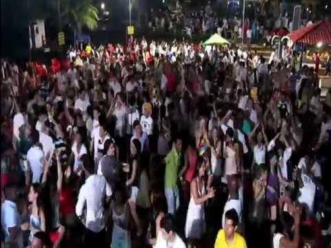 Banda Na Moral em Marabá