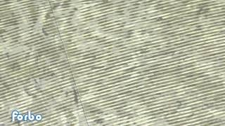 натуральный линолеум Forbo джутовая основа непромакает   эксперимент