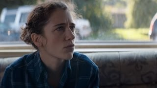 Nonton Trailer  Watch Ellie Kendrick S Superb Performance In The Levelling Film Subtitle Indonesia Streaming Movie Download