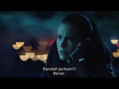 Film Aksi 2019 Box Office agen rahasia Terbaru among the shadow Full Movie Subtitle indonesia