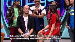 """Video Egha Latoya Di """"Rilexsasi"""" Suka Sama Husein Idol - Dahsyat 09 Mei 2014 MP3, 3GP, MP4, WEBM, AVI, FLV Juli 2018"""