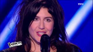 Video Top 10 auditions The voice France (2012-2016) MP3, 3GP, MP4, WEBM, AVI, FLV Agustus 2018