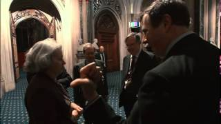 Video BBC: The Royal Family At Work. Episode #3: Head of State MP3, 3GP, MP4, WEBM, AVI, FLV Agustus 2019