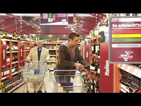 Ελλάδα: «ανάσα» στο λιανικό εμπόριο – economy