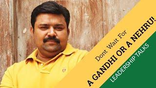 Mr.Gobinath Anchor, Vijay Tv.&Entrepreneur Full Video