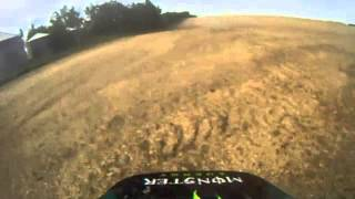 4. amazing new april 2014 Yamaha Raptor 700 top speed