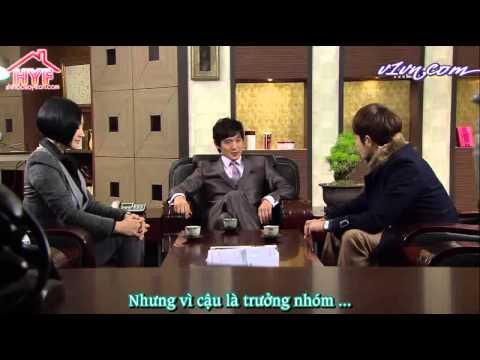 Nu Hoang Clip 084.mp4 (видео)