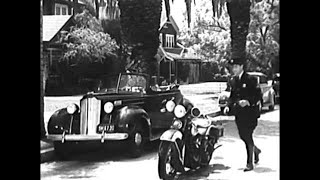 Nonton Double Cross (Classic Drama / Crime Movie) 1941 New Released Movies Film Subtitle Indonesia Streaming Movie Download