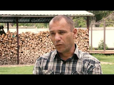 Скляров Андрей | свобода от наркотиков