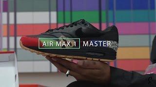 Cheap Nike air max 95 neon green