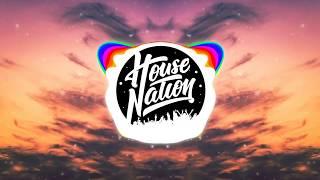 Video Dua Lipa ft. Miguel - Lost In Your Light (Throttle Remix) MP3, 3GP, MP4, WEBM, AVI, FLV Juli 2018