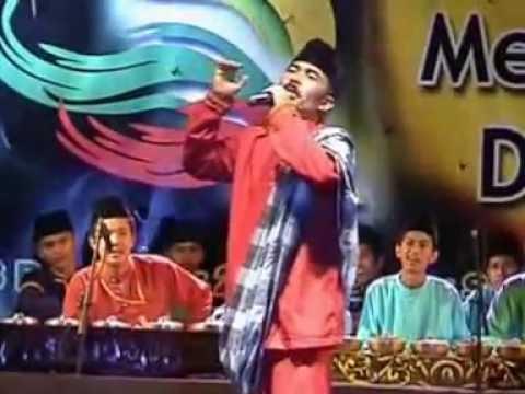 Festival Budaya Melayu Dunia