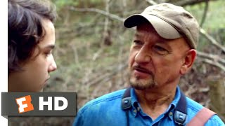 Nonton A Birder's Guide to Everything (2013) - Don't Confuse Me With a Role Model Scene (8/10) | Movieclips Film Subtitle Indonesia Streaming Movie Download