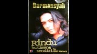 Darmansyah   Engkau Segalanya | Lagu Lawas Nostalgia | Tembang Kenangan Indonesia