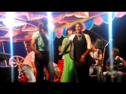 Video sambalpuri orchesta khala khala jharana pani download in MP3, 3GP, MP4, WEBM, AVI, FLV January 2017