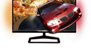 Philips Gioco Brilliance 278c4 Monitör İncelemesi