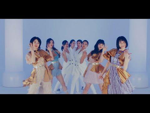 , title : '東京女子流 / 光るよ'