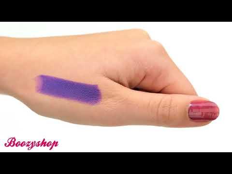 Sugarpill Sugarpill Lipstick Spank
